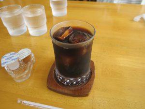 京都大原三千院iRORiコーヒー