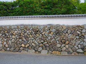 東福寺道中