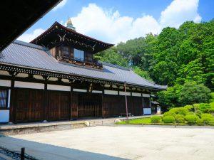 東福寺開山堂4