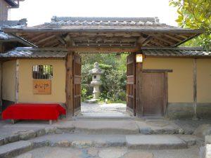 京都桜お花見哲学の道h