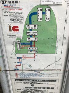比叡山延暦寺横川よかわ3