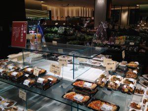 京都八百一本館8