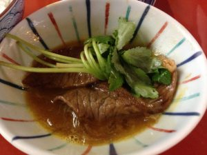 三嶋亭12