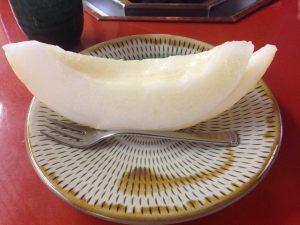 三嶋亭66
