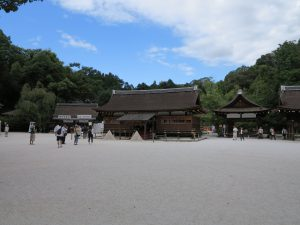 上賀茂神社5