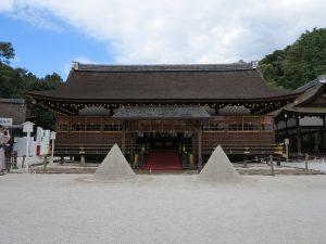 上賀茂神社7