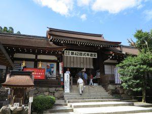 上賀茂神社88