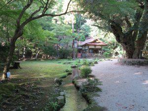 上賀茂神社56565