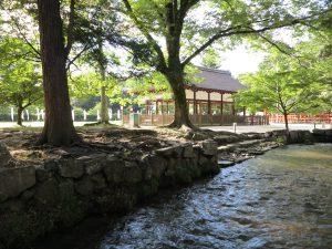 上賀茂神社7890