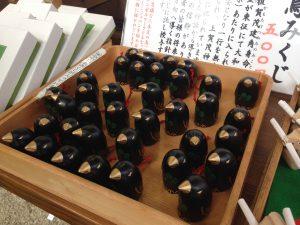 上賀茂神社222