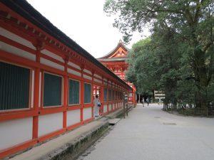 下鴨神社12
