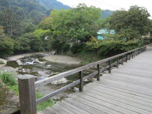 比叡山jk
