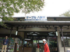 比叡山hj