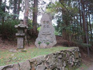 比叡山666
