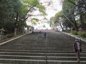 比叡山22