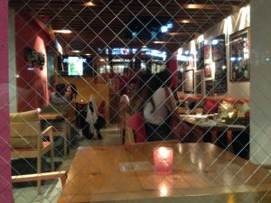 Mexican Dining AVOCADO 京都店 (メキシカンダイニング アボカド)2