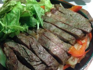 Mexican Dining AVOCADO 京都店 (メキシカンダイニング アボカド)4