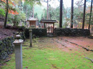 高山寺278