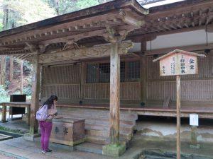 高山寺29