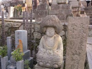金戒光明寺仏像89