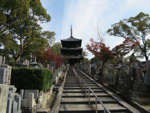 金戒光明寺仏像10