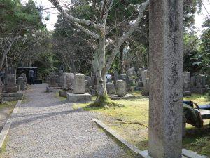 金戒光明寺仏像8