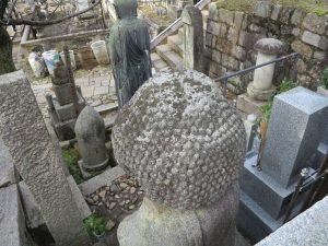 金戒光明寺仏像6