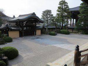 金戒光明寺仏像3
