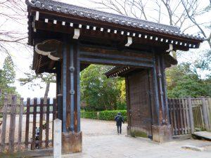 京都御苑131