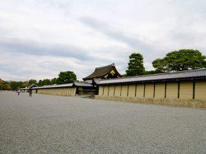 京都御苑15
