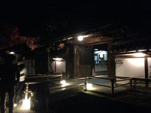南禅寺125