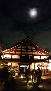 南禅寺12