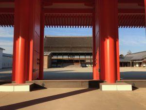 京都御所33