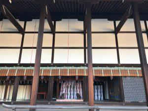 京都御所11