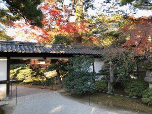 京都御所19