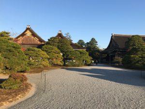 京都御所24
