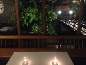 PASS THE BATON 京都祇園店17