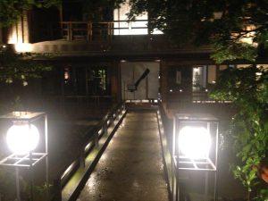 PASS THE BATON 京都祇園店18