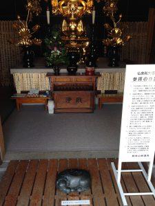 妙満寺14