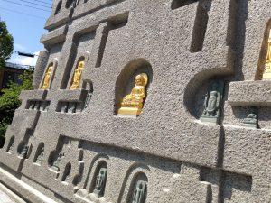 妙満寺16