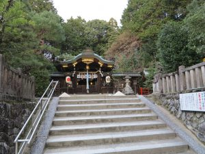 八大神社2