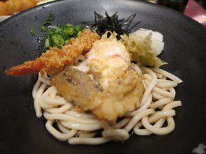 元蔵錦本店3