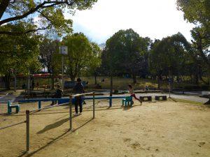 大宮交通公園4