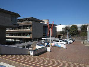 京都市青少年科学センター3