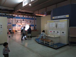京都市青少年科学センター123