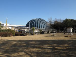 京都市青少年科学センター22