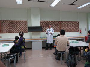 京都市青少年科学センター23