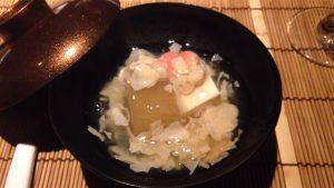 川村料理平4
