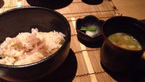 川村料理平1