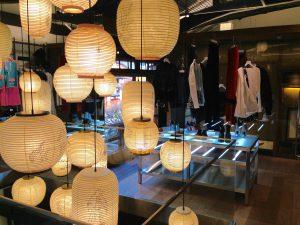 PASS THE BATON 京都祇園店6